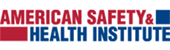 american-health-safety-logo