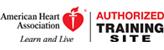 american-heart-logo